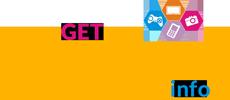 Get Gadget Info